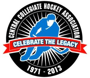 CCHA final logo
